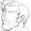 serpheros's avatar