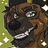 Serphire's avatar