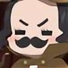 Serphp's avatar