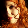 serpieri's avatar