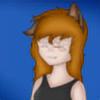 Serpimanda's avatar