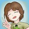 serpinoid's avatar