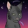 Serpkah's avatar