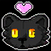 serpxns's avatar