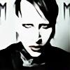 Serpxntine's avatar