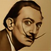 Serpyro's avatar