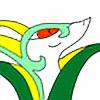 SerpyTheSerperior's avatar