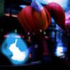 serra-royale's avatar