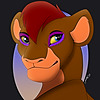 serra20's avatar