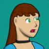 SerraBritt's avatar
