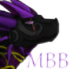 SerraDragoness's avatar