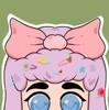Serranista's avatar
