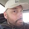 SerranoArt's avatar
