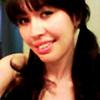 serrap's avatar
