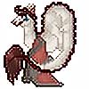 SerraraDoll's avatar