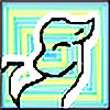 Serrari's avatar