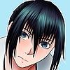 SerraShiMaco's avatar