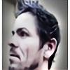 serravallo's avatar