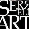 SerreliArtworks's avatar