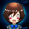 Serrelin's avatar