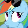 Serri765's avatar