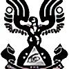 Serria159's avatar