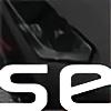 serriffe's avatar