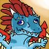 serrisd's avatar