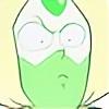 SerrisPrime's avatar