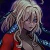 Serrivel's avatar