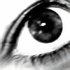 serror89's avatar