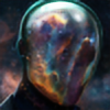 Serrotordep's avatar