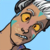 serrzee's avatar