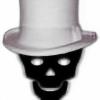 Serschik's avatar