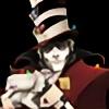 sershade's avatar