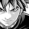 Sersiso's avatar