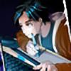 sersorroza's avatar