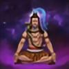 SerSpiriT's avatar