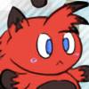 Sertimus's avatar