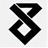 sertoaluns's avatar