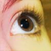Sertse's avatar