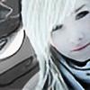 Sertssy's avatar