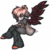 Seru-Ame's avatar