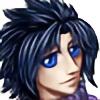 seru-crescent's avatar