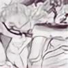Seru-MFin-Omen's avatar