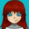 serubeena's avatar