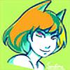 Serubine's avatar