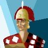 Serujio22's avatar