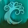 Seruko's avatar