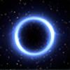 Seruleanity's avatar
